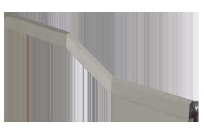 Betonowania Poziome(posadzki i stropy)