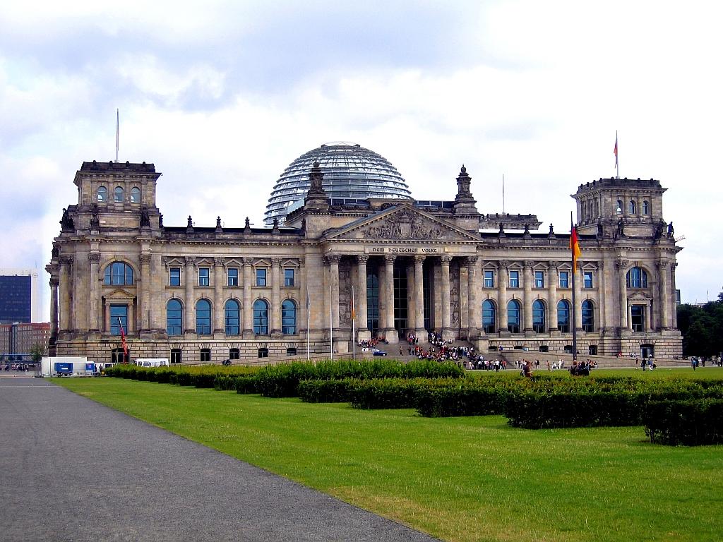 Niemcy 2