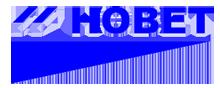 Hobet
